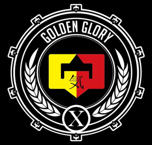 Primary_golden_glory_logo_10_years_anniversairy