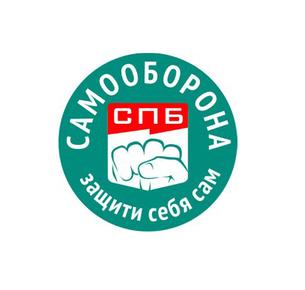 FightCamp ru Самооборона СПБ