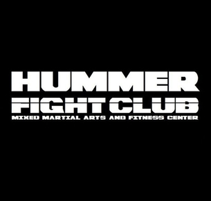 Fight club for humrar