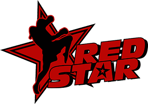 Primary_red_star_logo_mini
